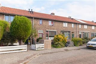 Geulstraat 19