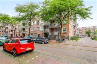 Formosastraat 81